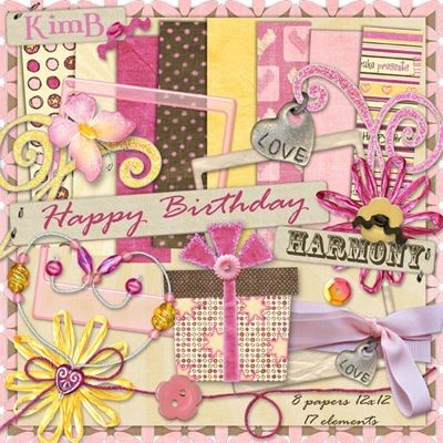 kb-HBday_harmony