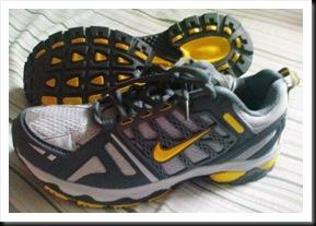 grayshoes