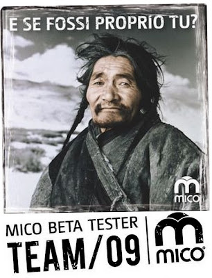 Mico Beta Tester Team/09