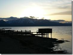 Tahoe 079