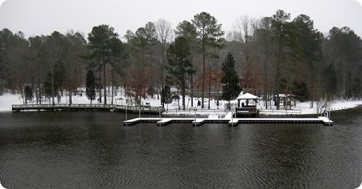 Snow Day 041-1