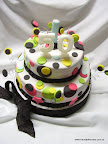 tortaalunares
