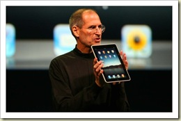 apple_ipad1