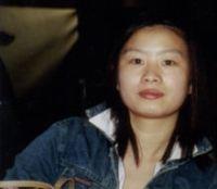 Hongfen Zhou