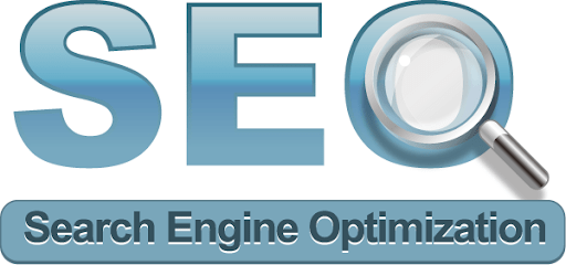 seo1 Cara Membuat Blog WordPress Menjadi SEO dengan Mengubah Title Tag