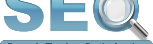 Cara Membuat Blog WordPress Menjadi SEO dengan Mrngubah Title Tag