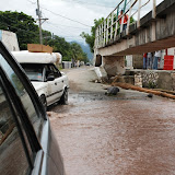 Kingston Rain Damage 14.jpg