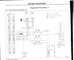 Ca18det Wiring Diagram  Somurich