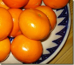 clementines_1
