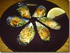 moules gratinees 2_1_1