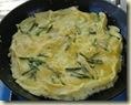 wild asparagus omelette 4_1_1