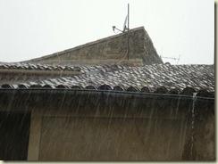 rain_1_1