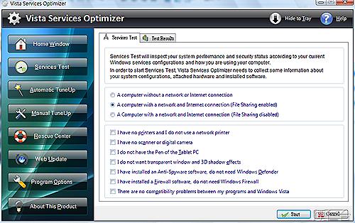 Vista Services Optimizer-2