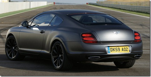 Bentley-Continental_Supersports_2010_800x600_wallpaper_18