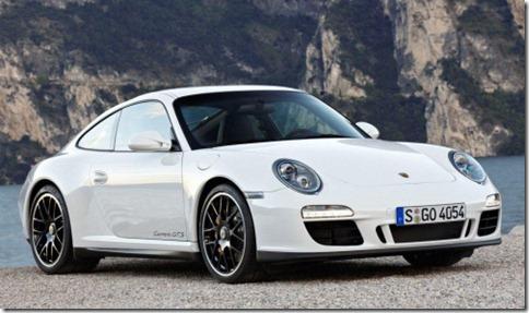 Porsche 911 GTS 2011 (2)