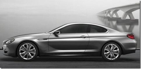 BMW-6-Series_Coupe_Concept_2010_Paris (6)