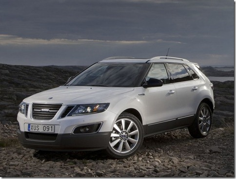 Saab-9-4X_2012_1600x1200_wallpaper_05
