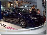 Subaru salão 2010 (1)