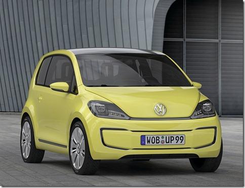 Volkswagen-E-Up_Concept_2009_1280x960_wallpaper_09