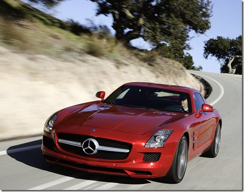 Mercedes-Benz-SLS_AMG_US_Version_2011_1600x1200_wallpaper_2a
