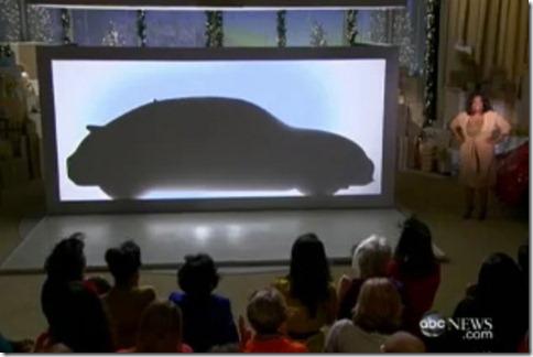 oprah-2012-vw-beetle
