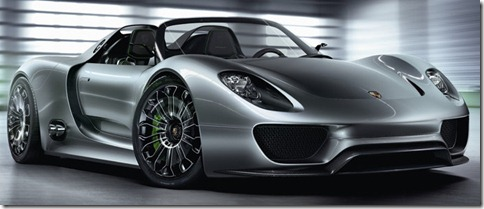 Porsche-918_Spyder_Concept_2010_800x600_wallpaper_01