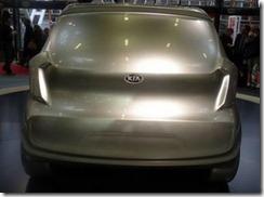 Kia-Picanto-2011.4-560x310