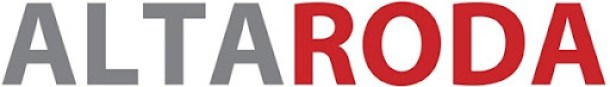 Logo-Alta-Roda5[3]