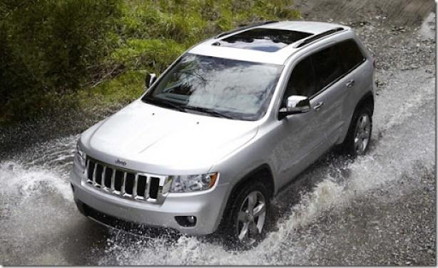 Jeep-Grand_Cherokee_2011_1600x1200_wallpaper_09