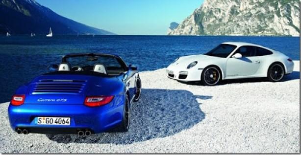 Porsche-911_Carrera_GTS_2011_800x600_wallpaper_04