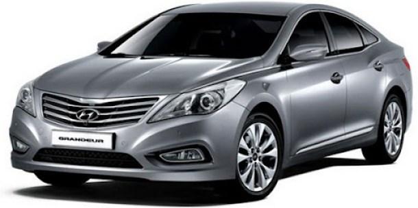 Hyundai-Azera-Grandeur-2012-01