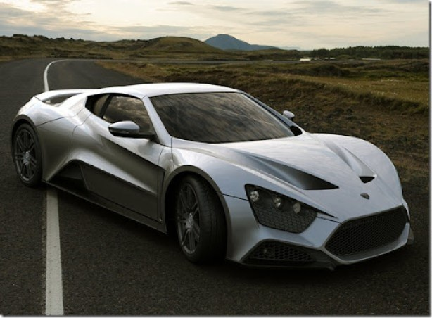Zenvo-ST1_2010_1600x1200_wallpaper_01