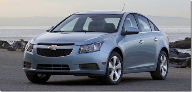 Chevrolet-Cruze_2011_800x600_wallpaper_05