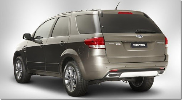 ford-territory201106