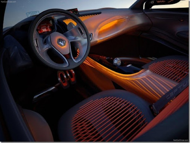 Renault-Captur_Concept_2011_1600x1200_wallpaper_05