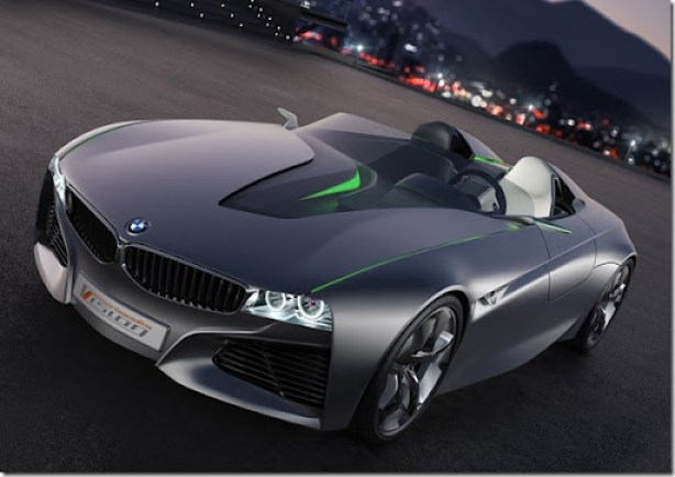 BMW-ConnectedDrive_Concept_2011_1600x1200_wallpaper_01