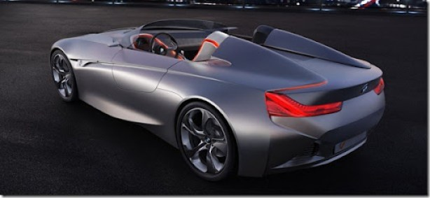 BMW-ConnectedDrive_Concept_2011_1600x1200_wallpaper_05