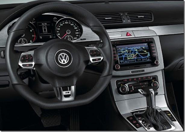 Volkswagen-Passat_CC_R-Line_2010_1600x1200_wallpaper_06