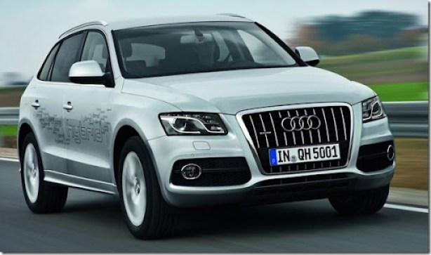 Audi-Q5_Hybrid_quattro_2012_1600x1200_wallpaper_02