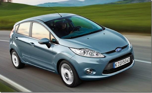 Ford-Fiesta_5-door_2009_1600x1200_wallpaper_01