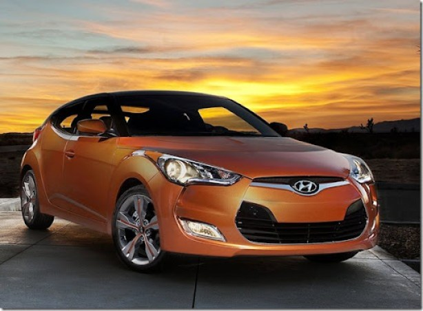 Hyundai-Veloster_2012_1600x1200_wallpaper_02