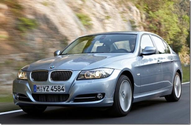 BMW-3-Series_2009_1600x1200_wallpaper_02