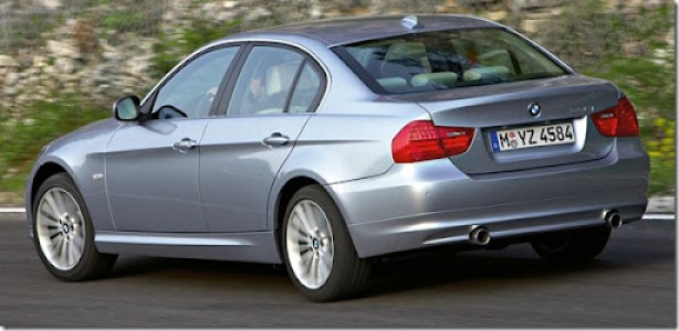 BMW-3-Series_2009_1600x1200_wallpaper_0b