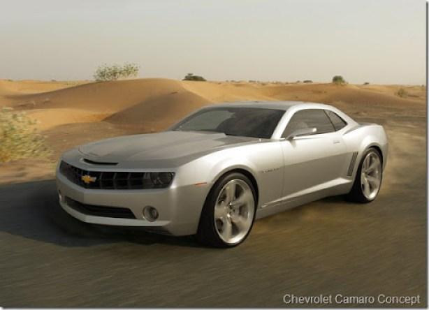 Chevrolet-Camaro_Concept_2006_1600x1200_wallpaper_07