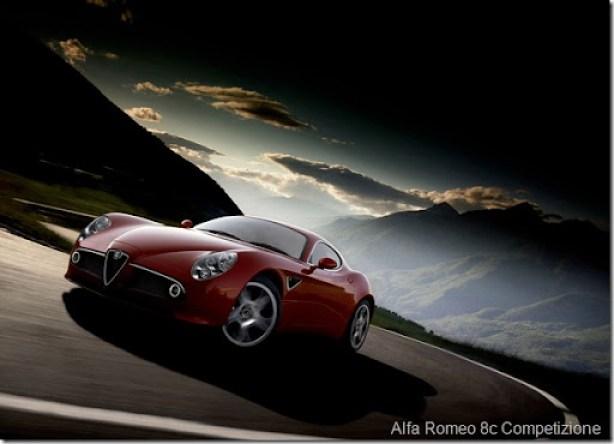 Alfa_Romeo-8c_Competizione_2007_1600x1200_wallpaper_01