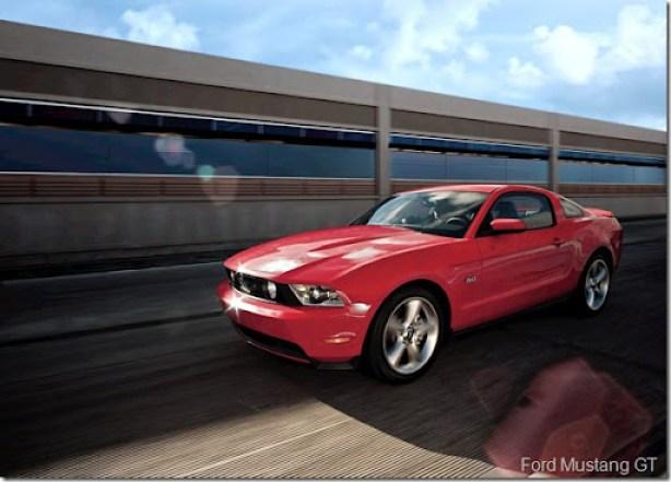 Ford-Mustang_GT_2011_1600x1200_wallpaper_0c