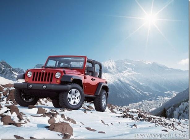 Jeep-Wrangler_Rubicon_2007_1600x1200_wallpaper_01