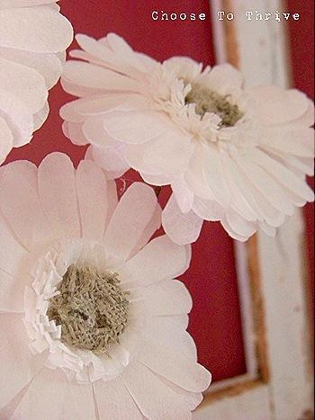 flower.34