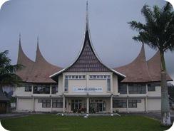 800px-STSI_Padang_Panjang