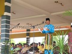 H. Sukarmis Bupati Kuantan Singingi2